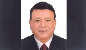 আফজালুর রহমান সিনহার মৃত্যুবার্ষিকী আজ