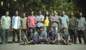নতুন নির্মাতারা বানাবেন ৫০ স্বল্পদৈর্ঘ্য চলচ্চিত্র