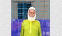 টাঙ্গাইলে করোনা উপসর্গে শিক্ষকের মৃত্যু