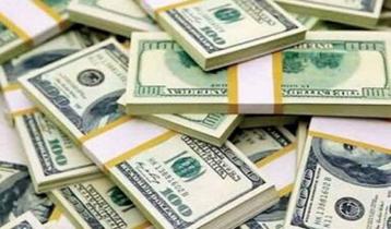 বাংলাদেশকে আরও সোয়া ১ কোটি ডলার সহায়তা দিচ্ছে যুক্তরাষ্ট্র