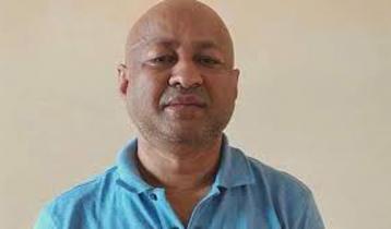 ই-অরেঞ্জের পৃষ্ঠপোষক পুলিশ পরিদর্শক সোহেল রানা বরখাস্ত