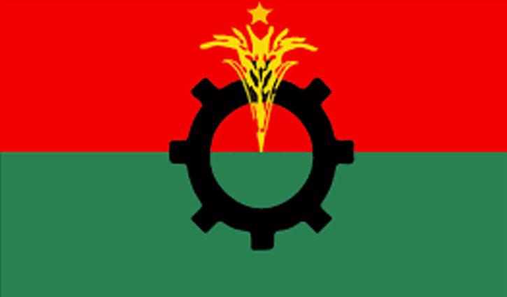 লাকসাম ও মনোহরগঞ্জে বিএনপির কমিটি গঠন, অন্যপক্ষের প্রত্যাখ্যান