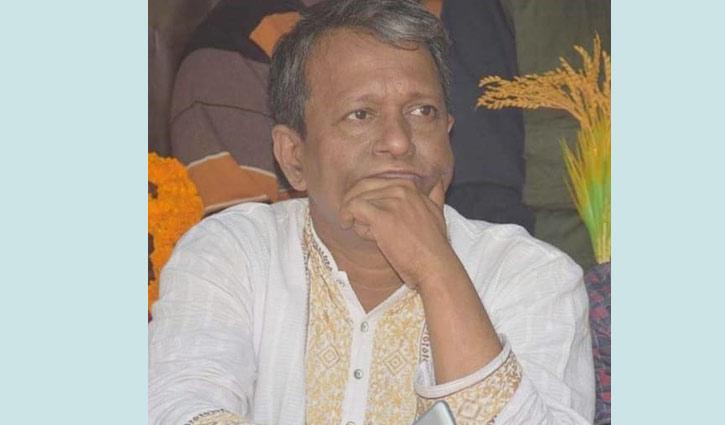 চাঁদপুরে পুলিশ হেফাজতে বিএনপি নেতা সফিকুজ্জামান