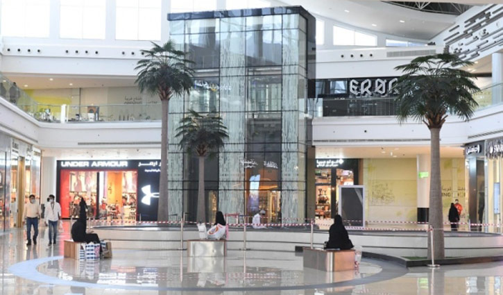 Saudi businesses to remain open during prayer times