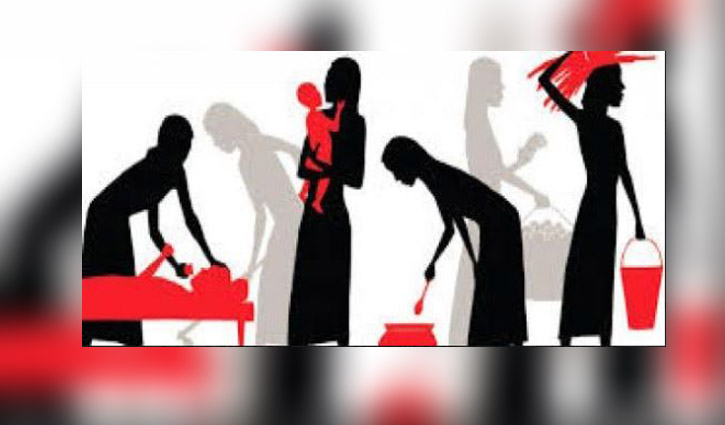 Form monitoring cell to check violence on domestic workers