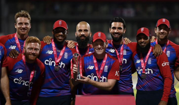 England set to feature in IPL as Bangladesh tour to be postponed