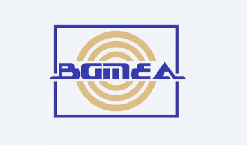 No worker will be terminated: BGMEA