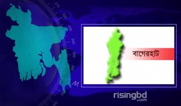 6 killed in Bagerhat road crash