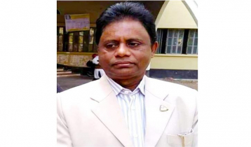IU professor dies of COVID-19