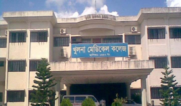Khulna division reports 35 more Covid-19 deaths