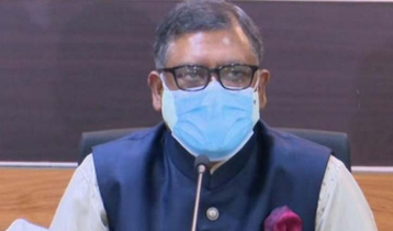 Govt plans to vaccinate 1 crore people every month: Health Minister