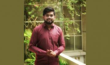 Benjir Abrar dreams of Excellence Bangladesh
