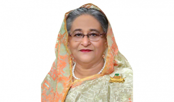 PM to attend UN General Assembly in person in Sept