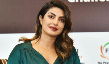 Priyanka Chopra sells two Mumbai flats