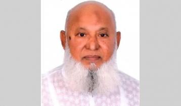 SAU founder VC Prof M Sadat Ullah dies