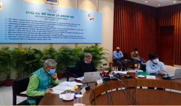 ECNEC approves 10 projects