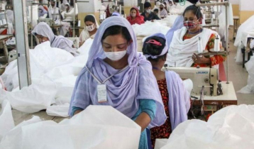 Owners urge govt to reopen factories