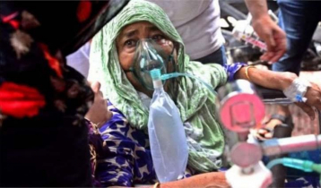 11 more die of Covid-19 in 4 Khulna hospitals