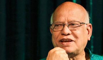 Former finance minister Muhith tests coronavirus positive