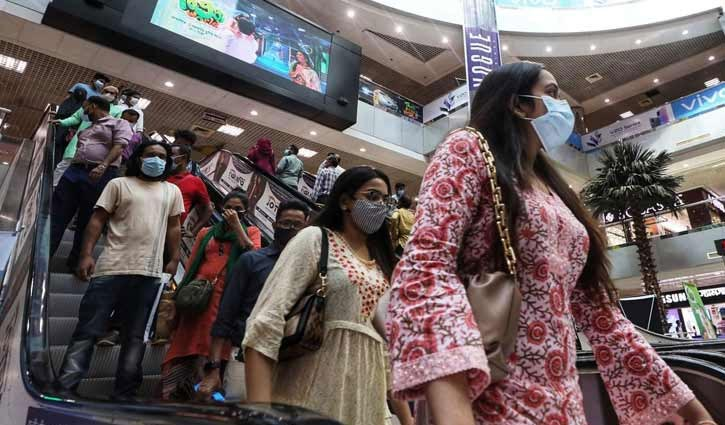 Shops, shopping malls reopen Aug 11 on conditions