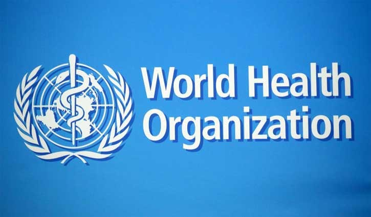 WHO issues warnings to nations to relax coronavirus restrictions
