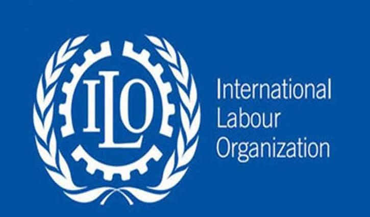 সর্বোচ্চ ভোটে বাংলাদেশ আইএলও সদস্য নির্বাচিত