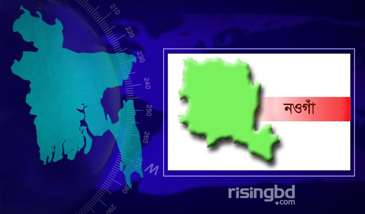 নওগাঁয় আরো ৫৯ জনের করোনা শনাক্ত, আক্রান্তের হার ২৫.৫৪%