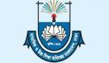 করোনা মোকাবিলায় নেওয়া পদক্ষেপের বিষয়ে তথ্য চায় শিক্ষা মন্ত্রণালয়