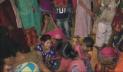 টাঙ্গাইলে শ্বশুরের দায়ের কোপে পুত্রবধূর মৃত্যুর অভিযোগ