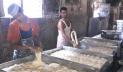 চাঁদপুরে ঈদকে ঘিরে সক্রিয় নিম্নমানের সেমাই উৎপাদনকারী বেকারিগুলো