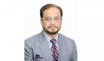 'করোনাকালে টিকা নিয়ে বাণিজ্য গ্রহণযোগ্য নয়'