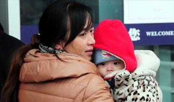 পরিবার-পরিকল্পনা নীতি আরও শিথিল করলো চীন