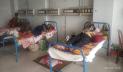 চাঁপাইনবাবগঞ্জে করোনা আক্রান্তের সংখ্যা ৩ হাজার ছড়ালো