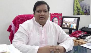 গাজীপুর-টঙ্গী-ঢাকা রুটে বিশেষ ট্রেন চালুর ঘোষণা