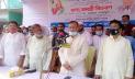 'আওয়ামী লীগ নেতা মুহিবুল্লাহ'র খুনিদের ছাড় নয়'