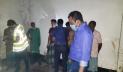 নবীগঞ্জে মা-বাবাকে মারধর করায় ছেলের কারাদণ্ড