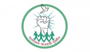 'শাল্লা উপজেলায় যুবলীগের কোনো সাংগঠনিক কমিটি নেই'