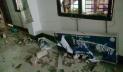ফরিদপুরে জনতা-পুলিশ সংঘর্ষে নিহত ১: চলছে মামলার প্রস্তুতি