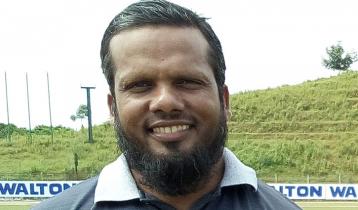 সাকিব, মাহমুদউল্লাহর 'কাণ্ডে' আম্পায়ারিং ছেড়েছেন তিনি