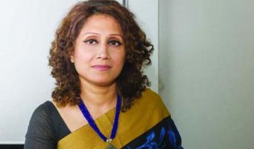বিদেশির বিরুদ্ধে সামিয়া রহমানের মামলা: সিআইডিকে তদন্তের নির্দেশ