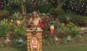 ভিড় এড়িয়ে চলুন, মাস্ক পরুন: প্রধানমন্ত্রী