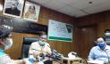 বিটিভি অ্যাপ উদ্বোধন করলেন তথ্যমন্ত্রী