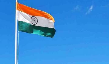 ভারতে স্কলারশিপের আবেদনে সময়সীমা বাড়লো