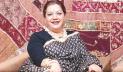 বাদ জোহর কবরীর জানাজা, বনানীতে দাফন