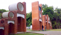মাভাবিপ্রবিতে শিক্ষাঋণ পেয়েছেন মোট শিক্ষার্থীর ২.৩৭ শতাংশ