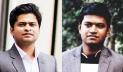 রাবি ছাত্রদলের আহ্বায়ক রাহী, সদস্য সচিব সানিন