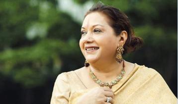 'রাজনৈতিক ও সাংস্কৃতিক আন্দোলনে কবরীর অবদান স্মরণীয়'