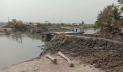 রামপালের সগুনা গ্রামের সংযোগ ব্রিজ পুনঃনির্মাণের দাবি