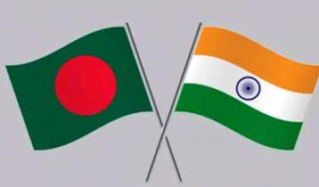 বাংলাদেশ ও ভারতের মধ্যে দুর্যোগ প্রশমনে সমঝোতা