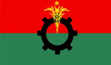 গাজীপুর মহানগর বিএনপির আহ্বায়ক কমিটি গঠন